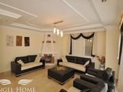 Продажа дома 150м² 4