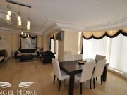 Продажа дома 150м² 8
