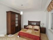 Продажа дома 150м² 9