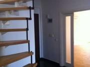 Продажа квартиры 5+1 6