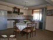 Продажа дома 320м² 2