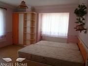 Продажа дома 320м² 4