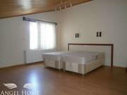 Продажа дома 320м² 9