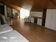 Продажа дома 320м² 10