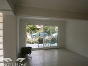 Продажа дома 155м² 4