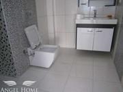 Продажа дома 155м² 5
