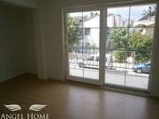 Продажа дома 155м² 6