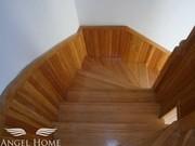 Продажа дома 155м² 7