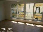 Продажа дома 155м² 8