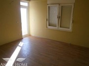 Продажа квартиры 5+1 8