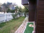 Вилла - Коньяалты, Анталия, Турция