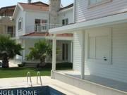 Продажа дома 234м² 2