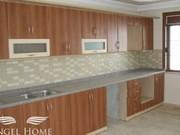 Продажа дома 234м² 5
