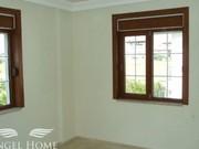 Продажа дома 234м² 6