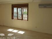 Продажа дома 234м² 7