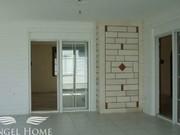 Продажа дома 234м² 8