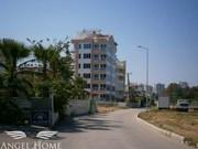 Квартира - Анталия (Город), Анталия, Турция