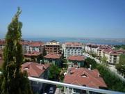 Квартира - Бююкчекмедже, Стамбул, Турция