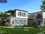 Продажа дома 245м² 2