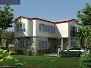 Продажа дома 245м² 3
