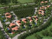Продажа дома 245м² 4