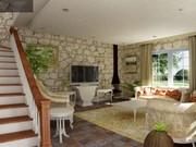 Продажа дома 245м² 5