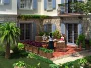 Продажа дома 245м² 10