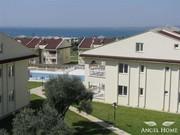 Квартира - Дидим, Айдын, Турция
