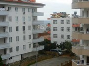 Квартира - Алания, Анталия, Турция