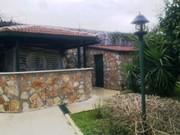 Вилла - Алания, Анталия, Турция