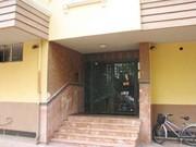 Квартира - Центр, Алания, Анталия, Турция