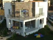 Продажа и аренда дома 120м² 2