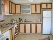 Продажа и аренда дома 120м² 10