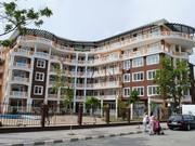 Квартира - Солнечный берег, Бургас, Болгария