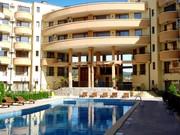 Квартира - Святой Влас, Бургас, Болгария