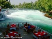 Antalya 9