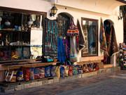 Antalya 13