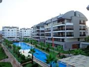 Квартира - Kuskavagi, Коньяалты, Анталия, Турция