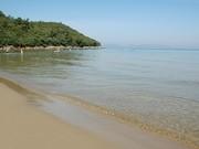 Ladies beach 2