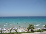 Ladies beach 4