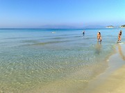 Ladies beach 5