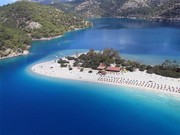 Turkey 5