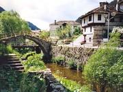 Bulgaria 6