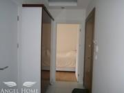 Продажа квартиры 1+1 9