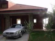 Вилла - Гёджек, Фетхие, Мугла, Турция