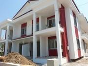 Квартира - Фетхие, Мугла, Турция