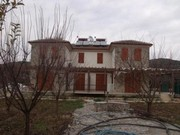 Вилла - Фетхие, Мугла, Турция