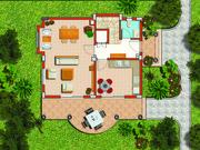 Продажа дома 160м² 7