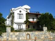 Вилла - Бодрум, Мугла, Турция