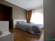 Квартира - Малтепе, Стамбул, Турция